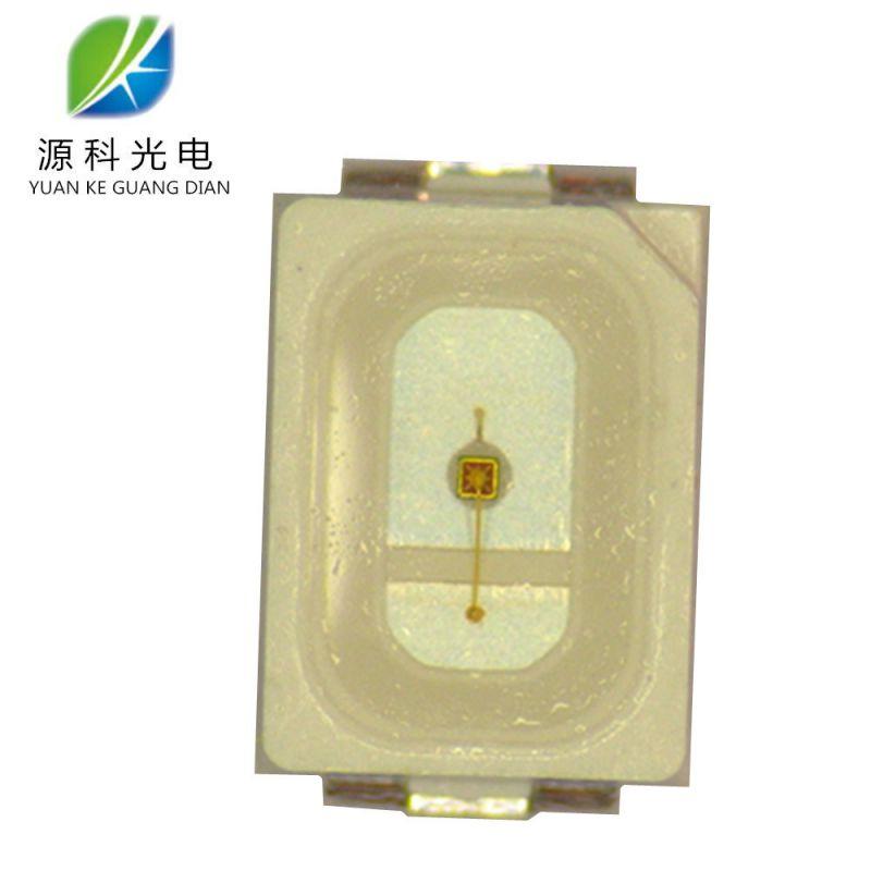 LED3020黄光灯珠3020灯珠高亮贴片光源深圳制造金线铜支架高效