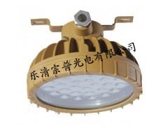 LED免维护防爆灯 BPC8184
