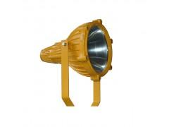 武汉宗普照明BTC8210-J250防爆投光灯