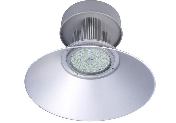 厂家直销 150w工矿灯 LED贴片工矿灯工业照明灯高顶棚灯厂家直销