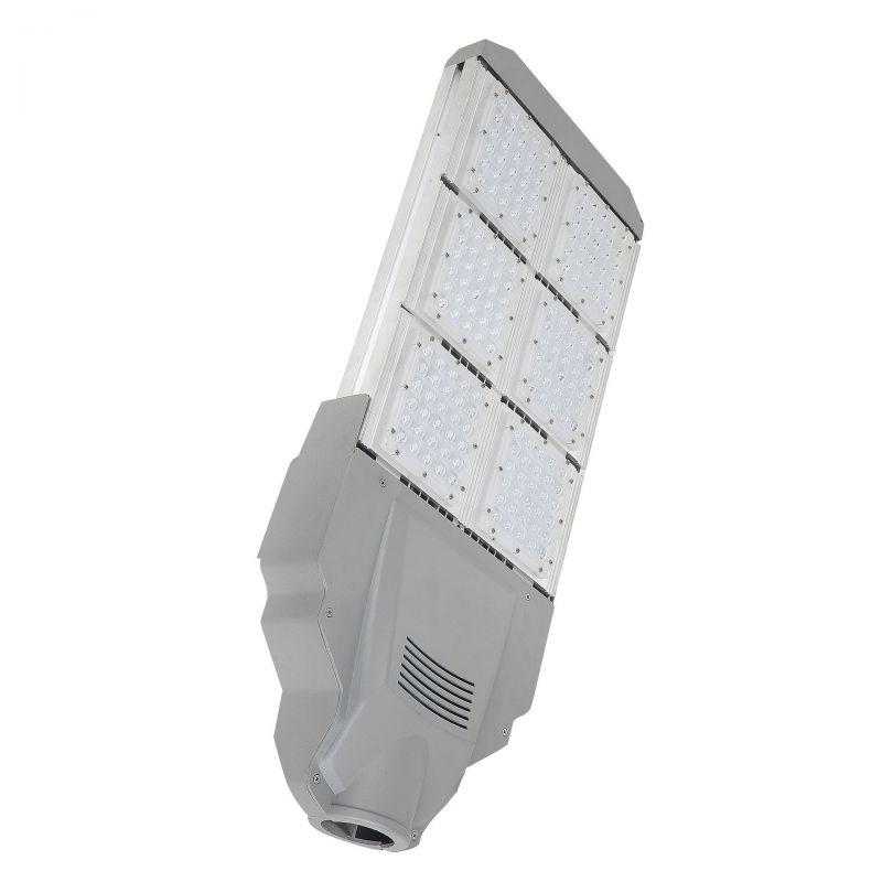 火热畅销 新款LED单颗路灯外壳 厂家直销模组路灯 新款变形金刚