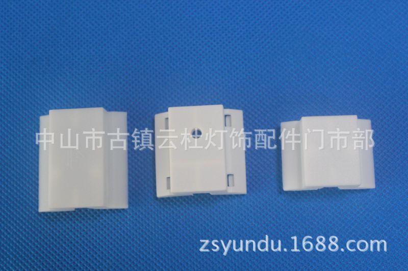 接线端子 防尘盖 接线柱 盖板 房型盖