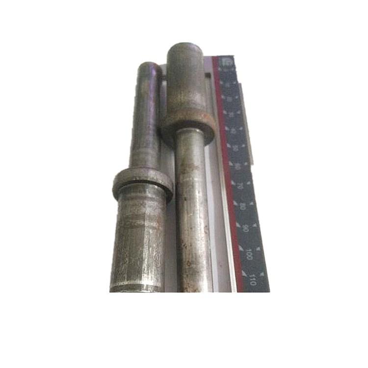 厂家直销 002异形件 非标件 不锈钢 碳钢 来图来样定制