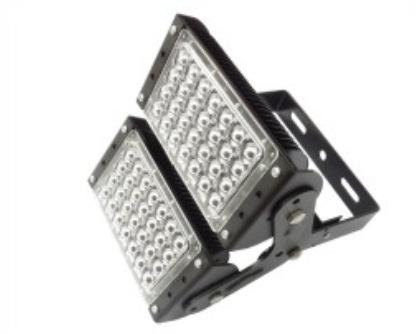 LED投光灯模组 隧道灯 56W 84W 112W 168W厂家直销 产地货源