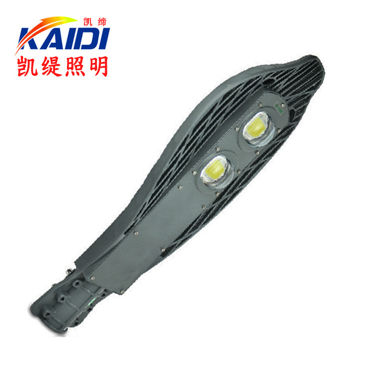 海豚LED路灯头 户外灯道路灯 led路灯头30w50w100w150w厂家直销
